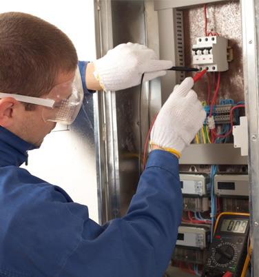 reformas electricas fincas